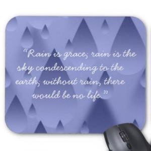 blue_rain_drops_with_rain_quote_mousepad-p144640211057138300z8xsj_400 ...