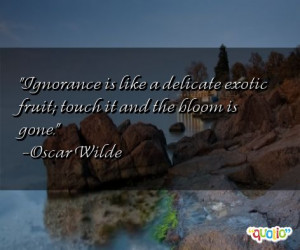 Home | famous quotes ignorance Gallery | Also Try: