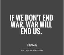 Make Peace Not War Quotes make love not war peace