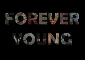 Forever Young Tumblr