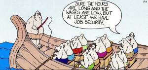 Find a Job in Saudi Arabia..