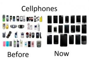 Cellphones-Before-Now.jpg?1382552769