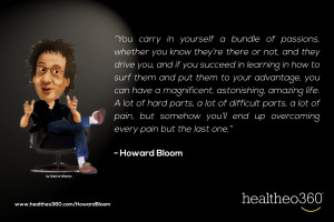 Inspirational Lupus Quotes Inspirational quotes