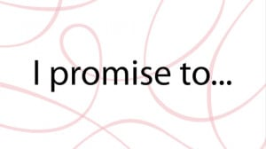 brand is a promise, but a great brand is a promise kept. - Muhtar ...