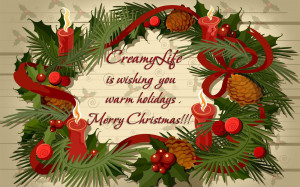 merry Christmas 2015 cards quotes wishes images pictures greetings