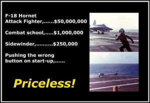 seekcodes_funny-priceless-pic-runaway-f-18-missile-Mastercard.jpg