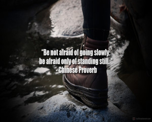 Top Motivational Quotes And...