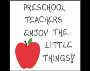 preschool teacher on Etsy, a global handmade and vintage marketplace.