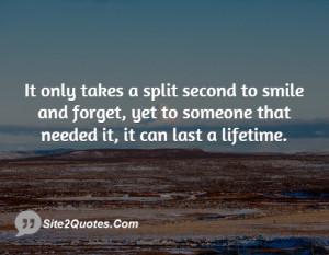Love Quotes - Site2Quote