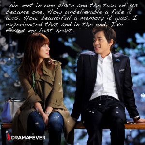 Lie_to_me_korean_drama_quote_dramafever.jpg