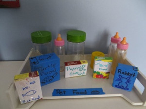 Related to Family Daycare Advertising Ideas Step By Step Child Care