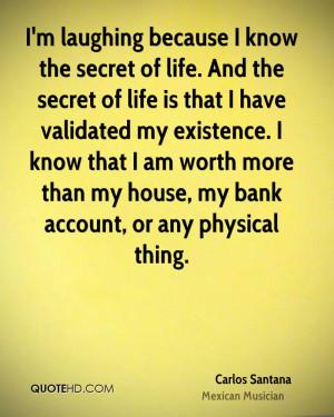 Im Worth More Than That