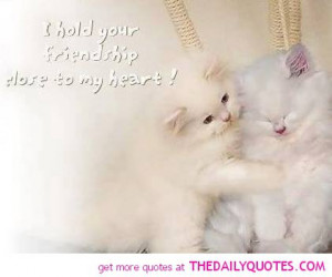 friendship close to heart quote pic best friend cute quotes pictures
