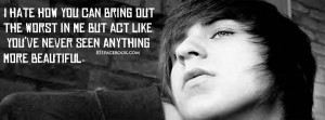emo-quotes-sayings-slogans-emo-boys-for%20facebook-timeline-covers ...