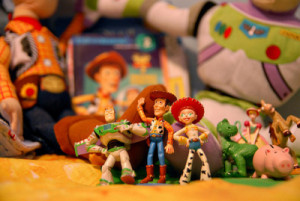 photography, separate with comma, toy story, toys
