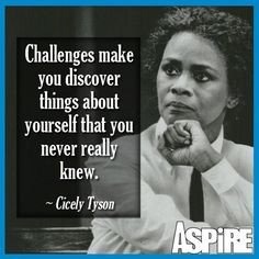 ... positive programming to African American families. www.aspire.tv More