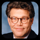Quotations by Al Franken