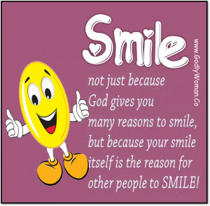 quotes 151013 (1) Tuesday Morning Quotes
