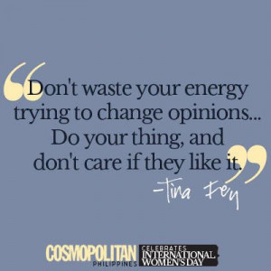 These Quotes, Happy Women, Author Tina, Motivation Quotes By Woman ...