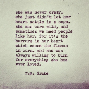 mpi quotes life quote rmdrake no comments