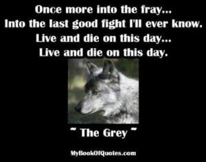 the-grey.jpg