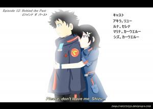 please__don__t_leave_me____by_reicchi123-d5j3aop.png