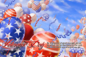 ... Presidential Quotes About Veterans Day For You To Share On Veterans