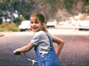 My Girl 2 Trailer 1