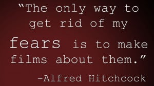 ... quotes from alfred hitchcock 1 hitchcock on human nature 2 hitchcock