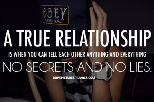 tumblr quotes swag quotes life quotes dope quotes love quotes obey ...