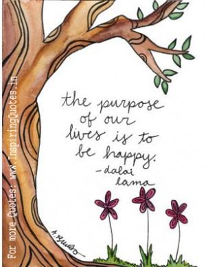 Motivational Quotes by Dalai Lama – Famous Sayings