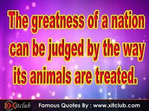 19906d1389137785t-15-most-famous-quotes-mahatma-gandhi-8.jpg