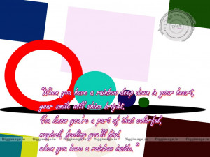 Tags:colorful life quotes,colorful life review,colourful life