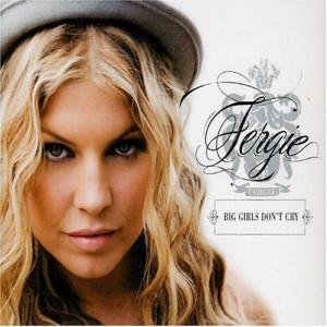 ... .com/image/f/artist-fergie/album-big-girls-dont-cry/cd-cover.jpg