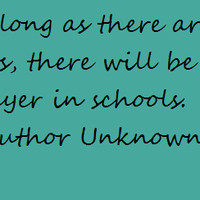 test quote prayers funny pray school photo: test=prayer quote7.png