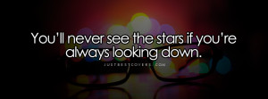 sayings facebook cover couple love quotes timeline girl quotes ...