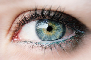 girl eyes green eye blue reflection yellow occhio macro azzurri ciglia ...