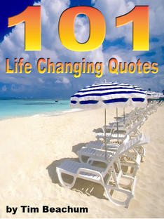 101 Life Changing Quotes - iBooks App Ranking and App Store Stats