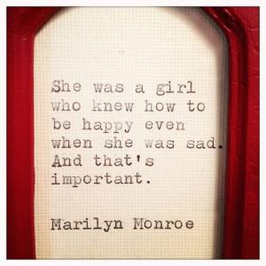 Being rejected is rotten. Being heartbroken is horrible. Suffering ...