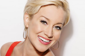 Kellie Pickler Returns With 'The Woman I Am'