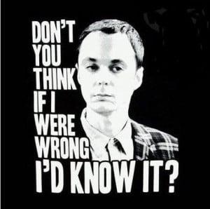 black and white, jim parsons, quotes, sheldon cooper, the big bang ...