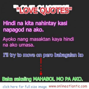 Love quotes i ll try to more funny quotes funny jokes