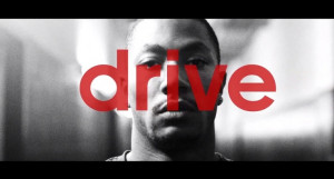 DRIVE': Basketball Quotes, Roses Aka, Derrick Roses, Martell Roses ...