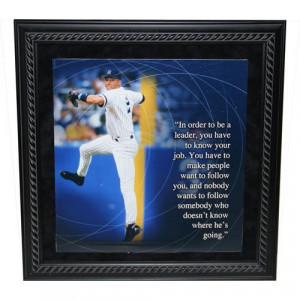 Home Quotes Derek Jeter Hard Work Quotes