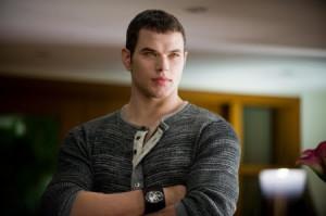 Emmett Cullen - Twilight Saga Wiki