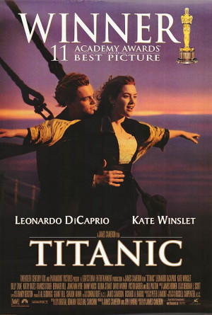 posters titanic movie poster best of photos of film posters