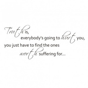 quotes about people hurting you quotes about people hurting you tumblr ...