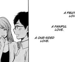manga quotes | Tumblr