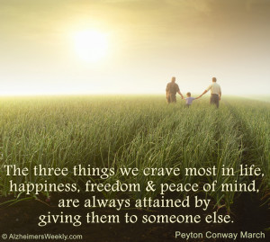 true freedom peace of mind Freedom, slavery, and peace  set your mind on things above,  so that we seek after the true freedom and peace that are in christ,.