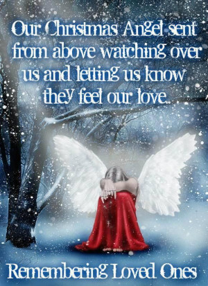 ... -from-above-watching-over-us-and-letting-us-know-they-feel-our-love